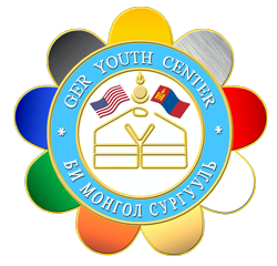 Ger Youth Center - Bi Mongol school